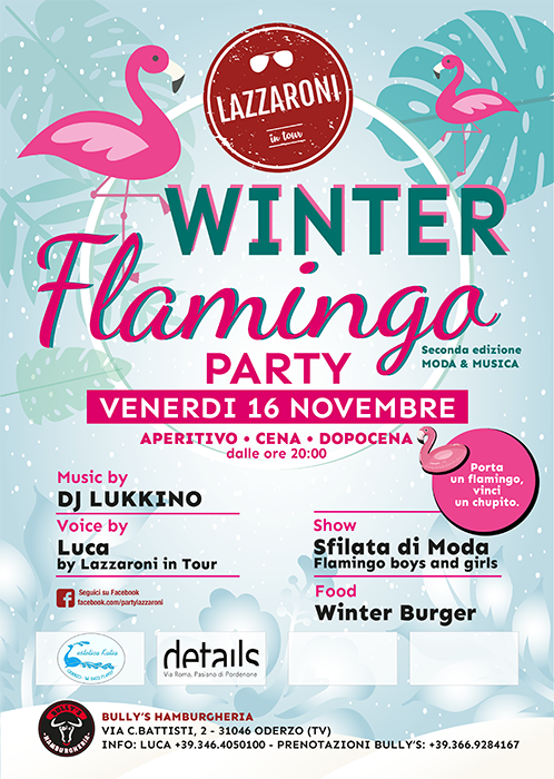WINTER-Flamingo-PARTY-2018.png