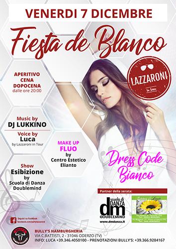 LocandinaBlanco-web.png