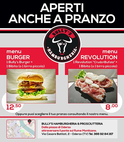 aperti-pranzo-sito.jpg